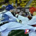 Taekwondo_DutchOpen2016_A00061