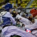 Taekwondo_DutchOpen2016_A00062