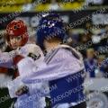 Taekwondo_DutchOpen2016_A00064