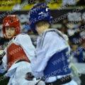 Taekwondo_DutchOpen2016_A00065