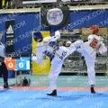 Taekwondo_DutchOpen2016_A00068