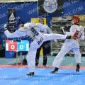 Taekwondo_DutchOpen2016_A00071