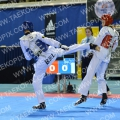 Taekwondo_DutchOpen2016_A00073
