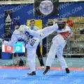 Taekwondo_DutchOpen2016_A00074