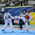 Taekwondo_DutchOpen2016_A00083