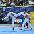 Taekwondo_DutchOpen2016_A00084