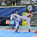 Taekwondo_DutchOpen2016_A00088