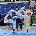 Taekwondo_DutchOpen2016_A00091