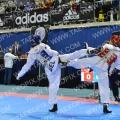 Taekwondo_DutchOpen2016_A00097