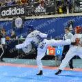 Taekwondo_DutchOpen2016_A00099