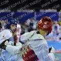Taekwondo_DutchOpen2016_A00108