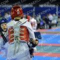 Taekwondo_DutchOpen2016_A00111