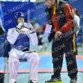 Taekwondo_DutchOpen2016_A00116