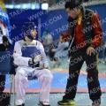 Taekwondo_DutchOpen2016_A00118