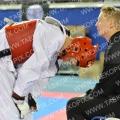 Taekwondo_DutchOpen2016_A00122