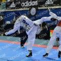 Taekwondo_DutchOpen2016_A00126