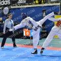 Taekwondo_DutchOpen2016_A00133