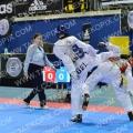 Taekwondo_DutchOpen2016_A00135