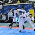 Taekwondo_DutchOpen2016_A00136
