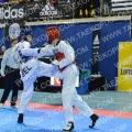 Taekwondo_DutchOpen2016_A00148