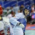 Taekwondo_DutchOpen2016_A00157