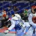 Taekwondo_DutchOpen2016_A00160