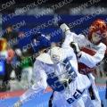 Taekwondo_DutchOpen2016_A00162