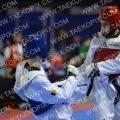 Taekwondo_DutchOpen2016_A00165