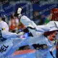 Taekwondo_DutchOpen2016_A00168