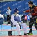 Taekwondo_DutchOpen2016_A00171