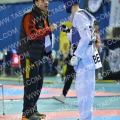 Taekwondo_DutchOpen2016_A00176