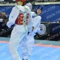 Taekwondo_DutchOpen2016_A00186