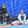 Taekwondo_DutchOpen2016_A00189
