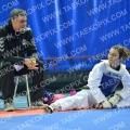 Taekwondo_DutchOpen2016_A00191