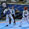 Taekwondo_DutchOpen2016_A00195