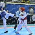 Taekwondo_DutchOpen2016_A00196