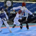 Taekwondo_DutchOpen2016_A00198