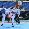 Taekwondo_DutchOpen2016_A00202