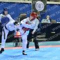 Taekwondo_DutchOpen2016_A00203