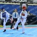 Taekwondo_DutchOpen2016_A00209
