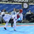 Taekwondo_DutchOpen2016_A00212