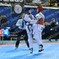 Taekwondo_DutchOpen2016_A00216