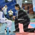 Taekwondo_DutchOpen2016_A00218