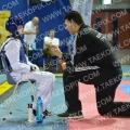 Taekwondo_DutchOpen2016_A00220