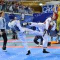 Taekwondo_DutchOpen2016_A00229