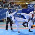Taekwondo_DutchOpen2016_A00231