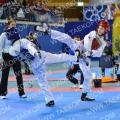 Taekwondo_DutchOpen2016_A00233