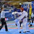Taekwondo_DutchOpen2016_A00240