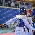 Taekwondo_DutchOpen2016_A00242