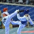 Taekwondo_DutchOpen2016_A00244